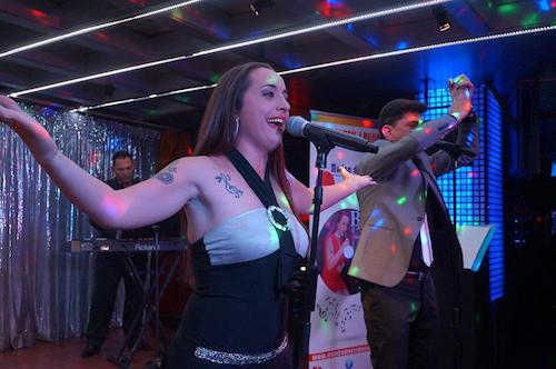 foto portada chacumbels music group
